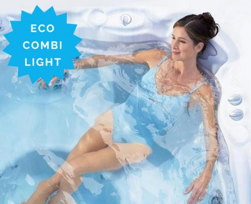 gidromasaj/eco-combi-light