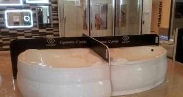 Ванны от shopredokss-san